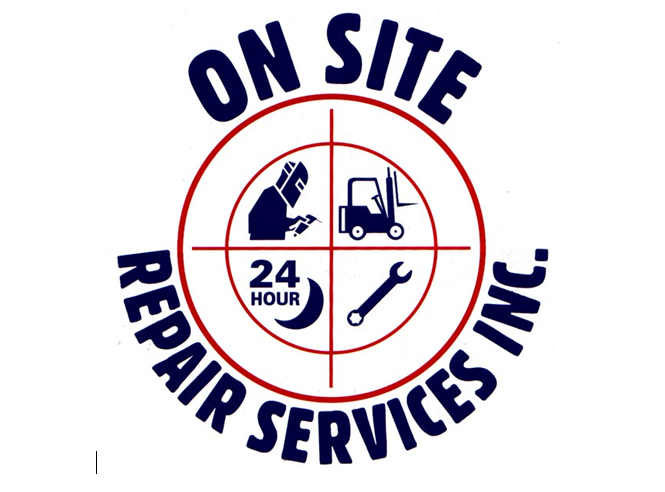 On Site Repair Services, Inc.